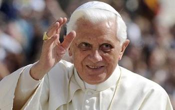 Pope_1398655c