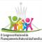 Congresso Nacional de Planejamento Natural da Família será em Brasília