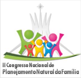 2º Congresso Nacional de Planejamento Natural da Família