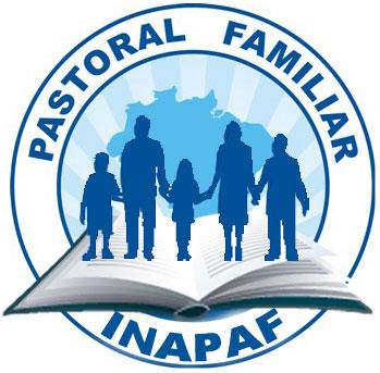 Instituto Nacional da Família e da Pastoral Familiar - INAPAF
