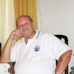 Falece antigo coordenador da Pastoral Familiar da CNBB Sul 2