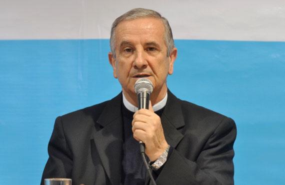 +João Carlos Petrini