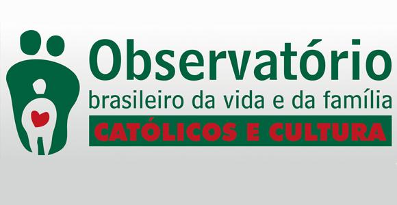 Observatório Brasileiro da Vida e da Família