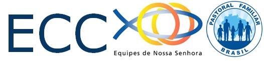 ECC, Equipes de Nossa Senhora e Pastoral Familiar