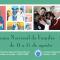 Atividades para a Semana Nacional da Família