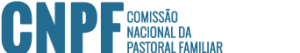logo Pastoral Site