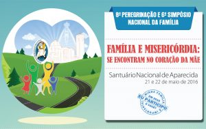 Peregrinao-das-Familias_ilustrar_materia02