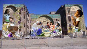 arte_mural_encontro_mundial_das_familias_2015
