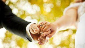 casados-min