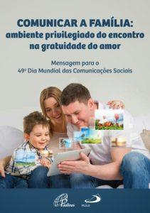 comunicacao0_451x640-min