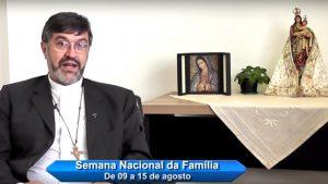 dom_bosco_igreja_no_brasil-min