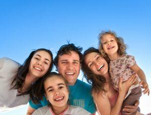 familia-2_640x489-min