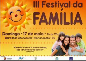 festival_da_familia_ok-min