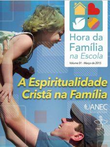 hora_da_famlia_na_escola