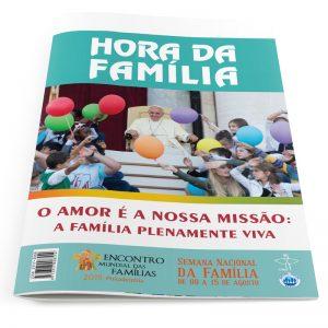 hora_familia_2015
