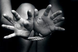 human_trafficking_1
