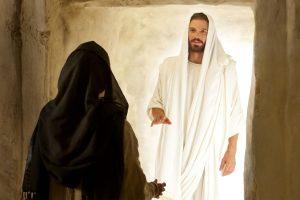jesus-is-ressurected-Res-05-1800