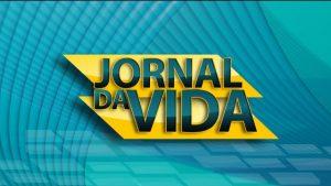jornal_da_Vida_640x360