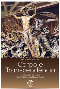 livro_corpo_e_trans