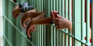 maioridade-penal-600x300