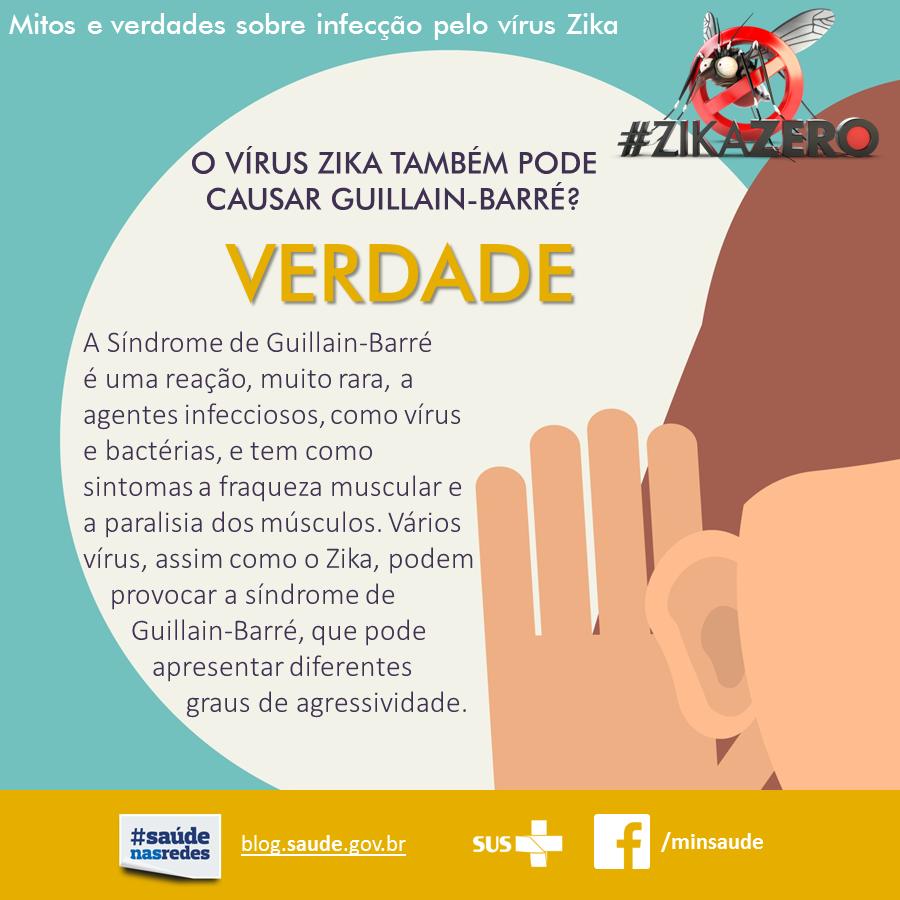 mitos-e-verdades-Zika-03