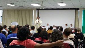 pastoral_de_cachoeira_2-min