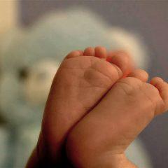 """CNBB divulga nota """"Em defesa da vida: é tempo de cuidar"""""""