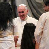 O que a mensagem do Papa para o 54º Dia Mundial das Comunicações fala à Pastoral Familiar