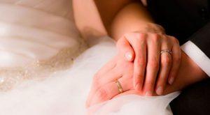 matrimonio_photodune-net