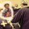 Dia 18 de outubro, Festa de São Lucas e Dia do Médico