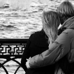 Sentimos na pele o adoecimento social, afirma casal da Pastoral Familiar