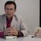 Dia Nacional da Família: secretário executivo envia mensagem em vídeo