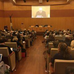Dicastério vaticano promove Congresso da Pastoral da Pessoa Idosa