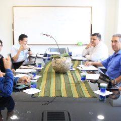 Regionais da CNBB contarão com Observatórios de Bioética