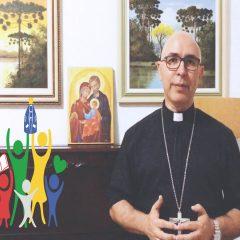Comunicado a respeito do Simpósio e Peregrinação Nacional da Família