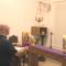 Página da Pastoral Familiar dá início às transmissões ao vivo de oração e formação
