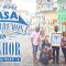 Semana Nacional da Família 2020: chegou o Hora da Família Especial