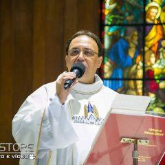 Assessor da Pastoral Familiar no Sul 2 é nomeado bispo de Erexim (RS)