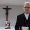 Dom Bruno Elizeu Versari detalha celebrações da Semana Nacional da Família