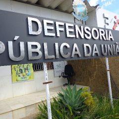 Artigo: Defensoria Pública deve evidenciar seu papel de guardiã dos vulneráveis