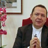 Padre Rafael Solano reflete sobre agressões à vida e à dignidade humana