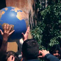Papa Francisco pede empenho das famílias ao relançar Pacto Educativo