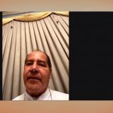"""""""O evangelho se desdobra no compromisso com a vida"""", ressalta presidente da CNBB"""