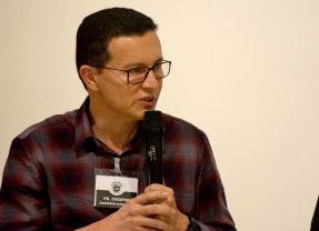 Padre Crispim: família precisa desempenhar seu 'dever ser' de célula mãe