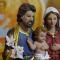"""Com coração de Pai: Papa Francisco convoca o """"Ano de São José"""""""