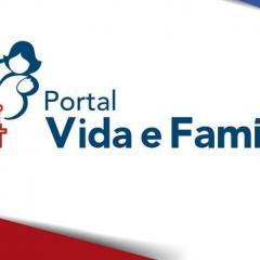 Comissão da CNBB promove live para estreia do Portal Vida e Família