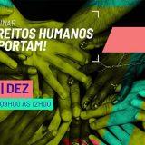Evento sobre Declaração dos Direitos Humanos terá participação de Dom Ricardo Hoepers