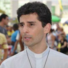 Divorciados em nova união: Uma via sugerida por dois papas