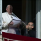 Papa convida a retomar a comunicação em família, um tesouro precioso