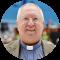 Leigos e leigas cristãos, profetas e testemunhas do Reino